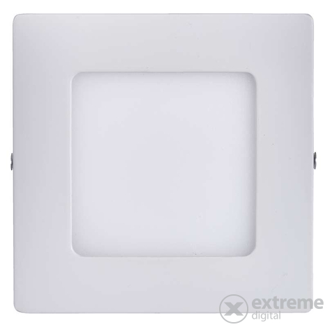 Emos falon kívüli LED panel (6W IP20 WW)