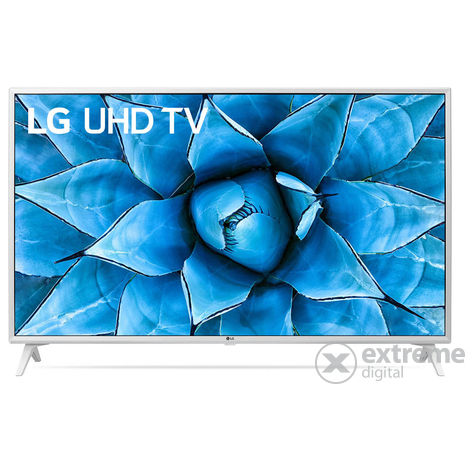 LG 43UN73903LE webOS SMART 4K Ultra HD HDR LED Fernseher