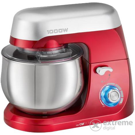 Кухненски робот Clatronic KM 3709