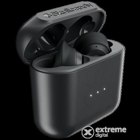 2c178b9be9785e Skullcandy Indy True Wireless fülhallgató, fekete (S2SSW-M003 ...
