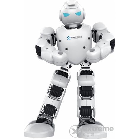 Ubtech Alpha1 Pro Humanoid Robot