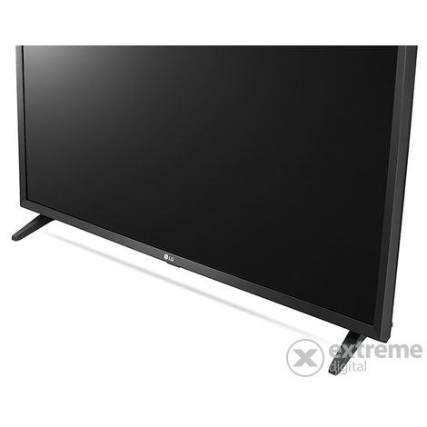 lg 32lj610v webos 3 5 smart led fernseher extreme digital. Black Bedroom Furniture Sets. Home Design Ideas