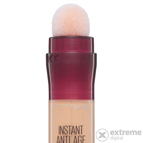 Maybelline Instant Anti Age Eraser 02 Nude öregedésgátló..