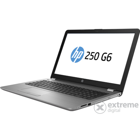 HP 250 G6 4WU93ES FHD notebook f86f4b643f