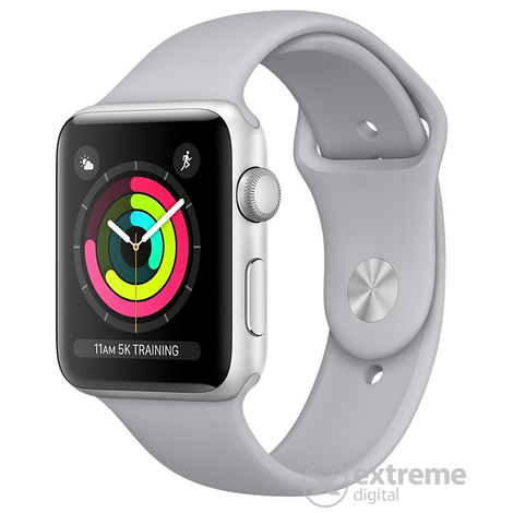 Apple Watch Series 3 GPS 3d9a64d4bf