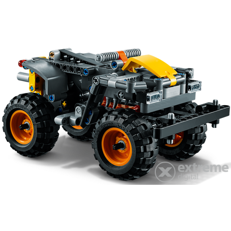 LEGO® Technic - Monster Jam Max-D 42119