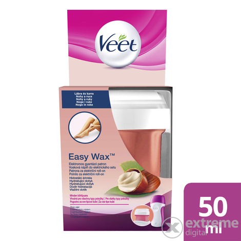 Rezerva Veet Easy Wax (50ml)