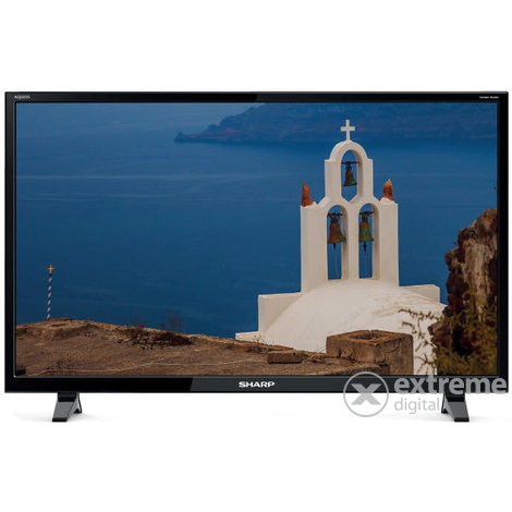 Sharp LC-40FI3012E FHD LED Televizor