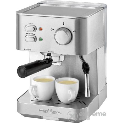 Proficook PC ES 1109 kávéfőző   Extreme Digital