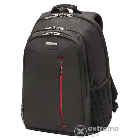 Samsonite Guardit 15-16