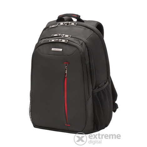 "Samsonite Guardit 15-16"" batoh na  notebooky"
