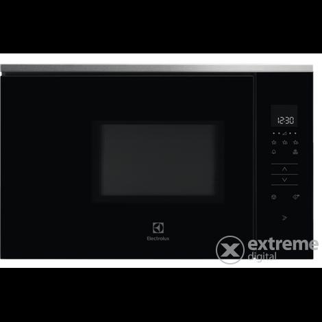 46ffb3b1b Electrolux KMFE172TEX vstavaná mikrovlnná rúra | Extreme Digital
