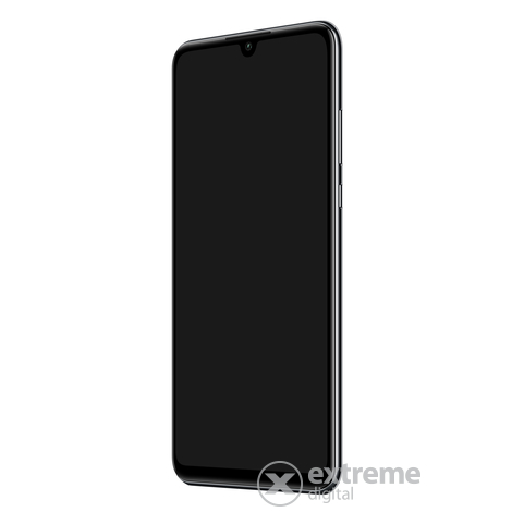 Huawei P30 Lite Dual SIM смартфон, Midnight Black (Android)