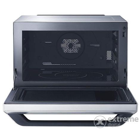 Caso IMG25 Mikrowelle mit Grill | Preisvergleich Geizhals