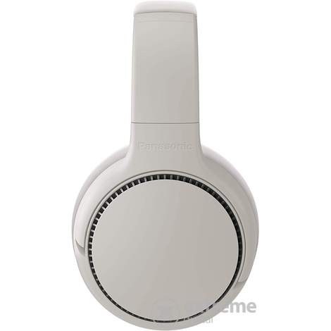 Panasonic RB-M500BE-C Bluetooth слушалки, бежово