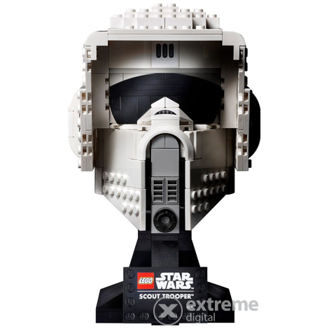 LEGO® Star Wars TM 75305 Scout Trooper Helm
