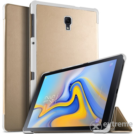 Gigapack Trifold műanyag tok Samsung Galaxy Tab A SM-T595 LTE 2018 ... 7925673984