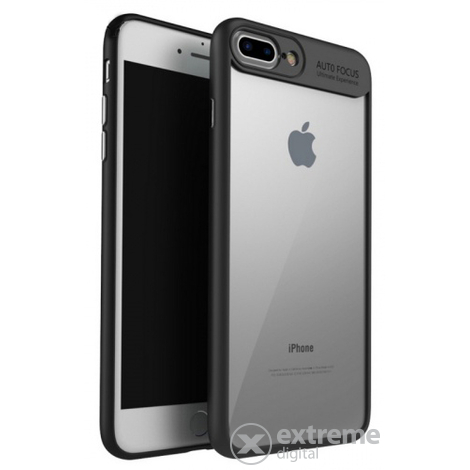 87283b1652 Ipaky műanyag tok Apple iPhone 7 Plus/8 Plus (5,5