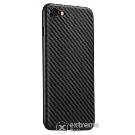 bb8cf81b7c Hoco DELICATE SHADOW telefonvédő gumi/szilikon tok Apple iPhone 7/8 (4,7