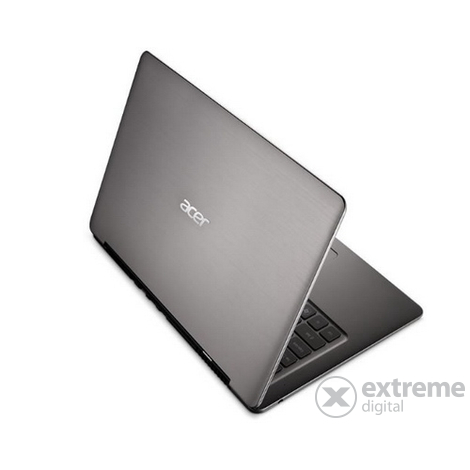acer-aspire-s3-951-2464gssd-n-ultrabook-windows-7-operacios-rendszer_afd58102.jpg