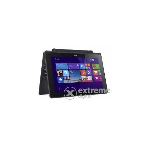 Acer Aspire Switch 10 (NT.L6UEU.012) 64GB tablet  Black (Windows 8.1)
