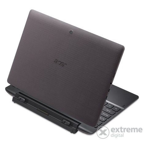 acer-aspire-switch-10-nt-mx3eu-002-64gb-tablet-iron-windows-8-1_422ff497.jpg
