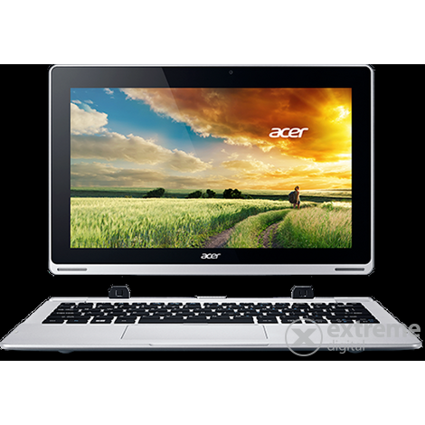 acer-aspire-switch-11-6-nt-l67eu-006-64gb-tablet-iron-windows-10_e25bd915.png