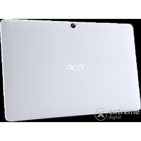 acer-iconia-tab-b3-a20-nt-lbvee-004-10-16gb-tablet-white-android_485479b0.png