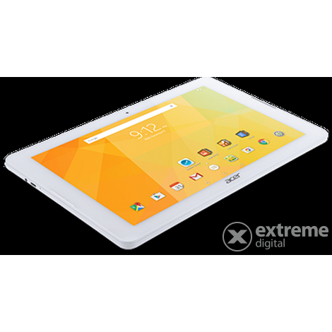 acer-iconia-tab-b3-a20-nt-lbvee-004-10-16gb-tablet-white-android_c07472a3.png