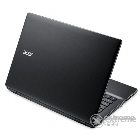 acer-travelmate-tmp246-m-58h1-w7pr64xg-nx-v9veu-007-14-notebook-fekete-windows-7-operacios-rendszer_684d011b.jpg