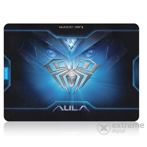 acme-aula-magic-pad-gaming-egerpad-400x320x3-mm_3a937634.jpg
