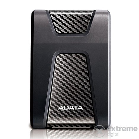 adata.25.hdd.usb.30.2tb.5400rpm.8mb.portable.fekete.hd650.utesallo.i428809jpg.jpeg