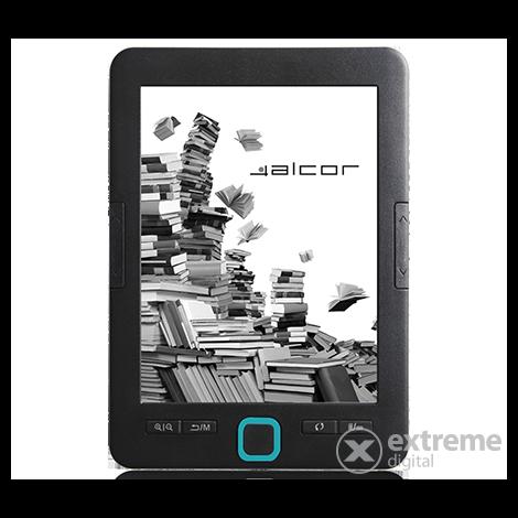 Digital Electronics Ebook