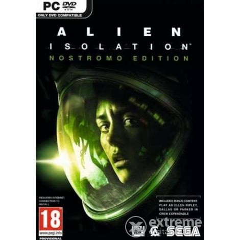alien-isolation-nostromo-edition-pc-jatek_fcd09193.jpg