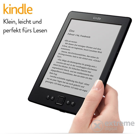 amazon-kindle-5-ebook-olvaso_88b1bf0b.jpg