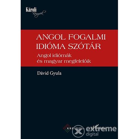 letölthető szemészeti könyvek angolul