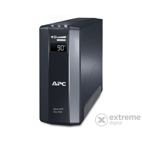 apc-power-saving-back-ups-pro-900va-szunetmentes-tapegyseg-br900gi_054c0877.jpg