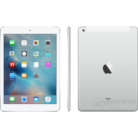 apple-ipad-air-wi-fi-cellular-32gb-ezust-md795hc-b_9854aed8.jpg