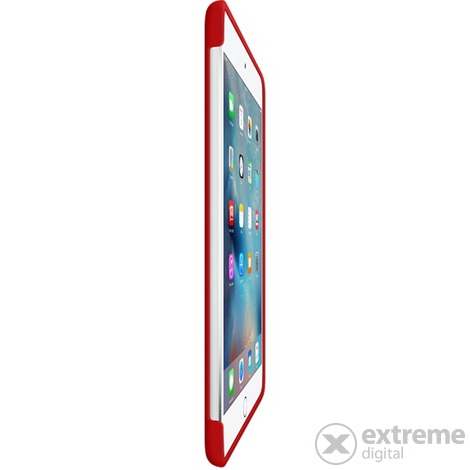 apple-ipad-mini-4-szilikontok-productred-mkln2zm-a_406f33a6.jpg