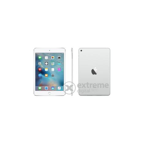 apple-ipad-mini-4-wi-fi-16gb-ezust-mk6k2hc-a_f5838853.jpg