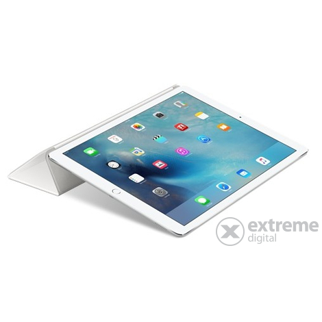 apple-ipad-pro-smart-cover-feher-mljk2zm-a_45037777.jpg