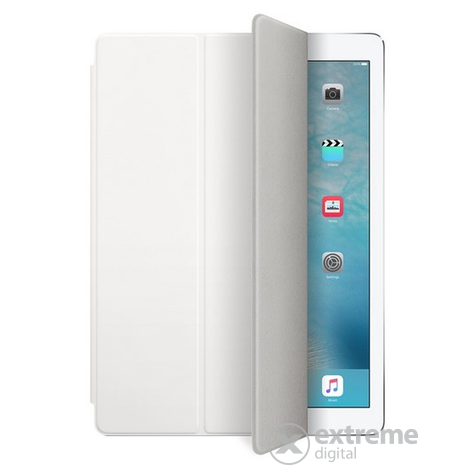 apple-ipad-pro-smart-cover-feher-mljk2zm-a_84f0d92a.jpg