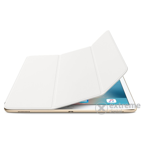 apple-ipad-pro-smart-cover-feher-mljk2zm-a_b5023acc.jpg
