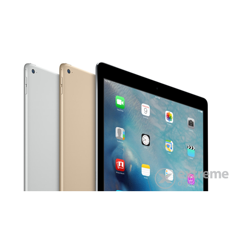 apple-ipad-pro-wi-fi-128gb-ezust-ml0q2hc-a_b2ad4d29.jpg