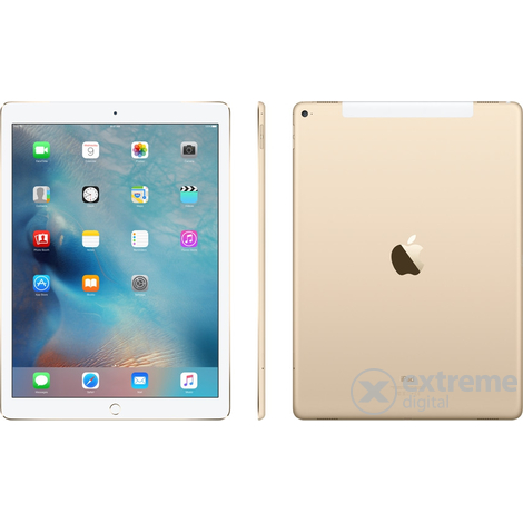 apple-ipad-pro-wi-fi-cellular-128gb-arany-ml2k2hc-a_5148ac63.jpg