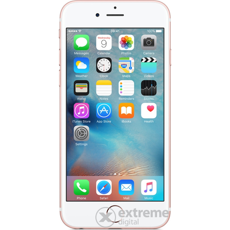 apple-iphone-6s-128gb-kartyafuggetlen-okostelefon-rozearany_9a11f025.jpg