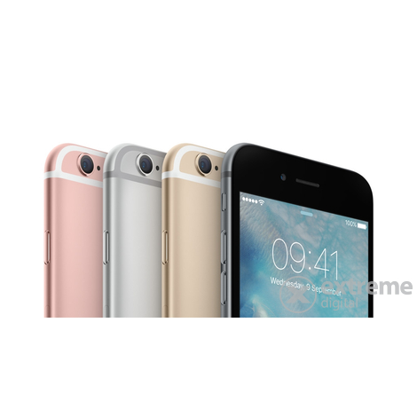 apple-iphone-6s-128gb-kartyafuggetlen-okostelefon-rozearany_c5e3f72e.jpg