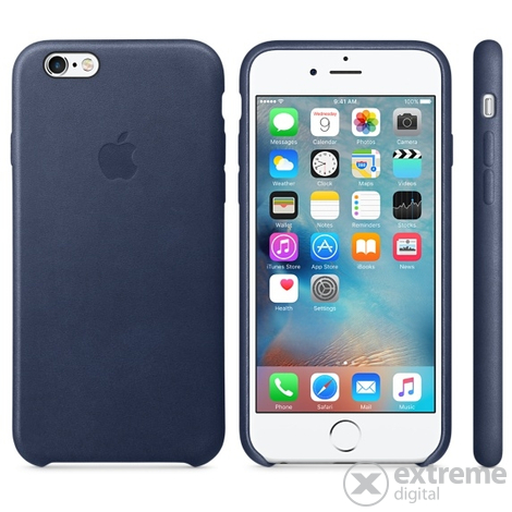 apple-iphone-6s-bo_8ce6e6ef.jpg