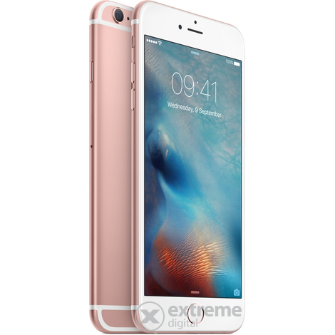 apple-iphone-6s-plus-64gb-kartyafuggetlen-okostelefon-rozearany_428cd91e.jpg