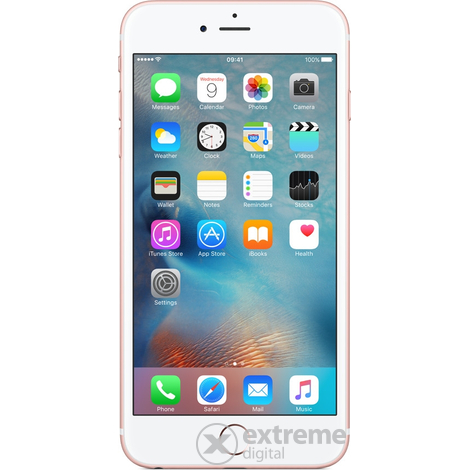 apple-iphone-6s-plus-64gb-kartyafuggetlen-okostelefon-rozearany_92bb1909.jpg